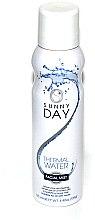 Духи, Парфюмерия, косметика Термальная вода - Sunny Day
