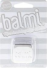 Духи, Парфюмерия, косметика Бальзам для губ - Balmi Coconut Lip Balm