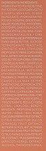 """Оттеночный блеск-бальзам для губ """"Грейпфрут"""" - Laneige Lip Glowy Balm Grapefruit — фото N3"""