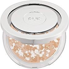 Духи, Парфюмерия, косметика Пудра для лица - Pur Skin-Perfecting Powder Balancing Act