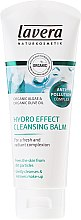 Духи, Парфюмерия, косметика Увлажняющий бальзам для лица - Lavera Hydro Effect Cleansing Balm