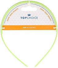 Духи, Парфюмерия, косметика Обруч для волос, 27871, салатовый - Top Choice
