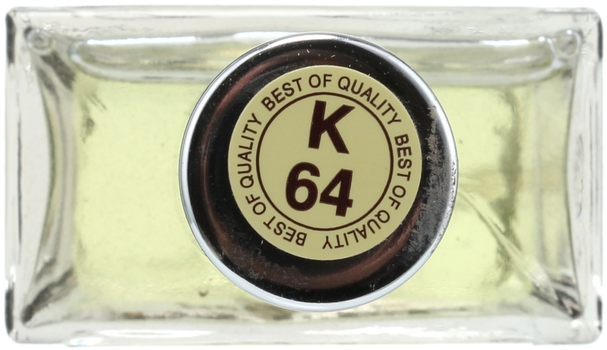 Eyfel Perfume K-64 - Парфюмированная вода — фото N2