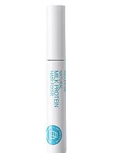 Духи, Парфюмерия, косметика Сыворотка для укрепления ресниц - Welcos Around Me Natural Milk Protein Hair Fixer