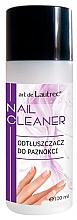 Духи, Парфюмерия, косметика Средство для очищения ногтей - Art de Lautrec Nail Cleaner (01)