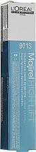 Духи, Парфюмерия, косметика Крем-краска для волос - L'Oreal Professionnel Majirel High Lift