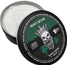 """Духи, Парфюмерия, косметика Бальзам для бороды """"Елка"""" - Man'S Beard Baume Parfume Sapin"""