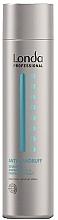 Духи, Парфюмерия, косметика Шампунь против перхоти с маслом жожоба - Londa Professional Scalp Anti-Dandruff Shampoo