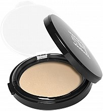 Духи, Парфюмерия, косметика Компактная пудра - Make-Up Atelier Paris Compact Browning Powder