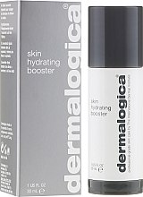 Духи, Парфюмерия, косметика Бустер для лица - Dermalogica Skin Hydrating Booster