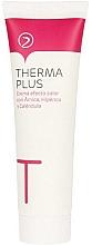 Духи, Парфюмерия, косметика Крем для тела с тепловым эффектом - Melvita Therma Plus Body Cream
