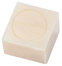 Духи, Парфюмерия, косметика Средство для мытья кисточек (сменный блок) - Klareko