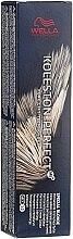 Духи, Парфюмерия, косметика Краска для волос - Wella Professionals Koleston Perfect Me+ Special Blonde