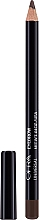 Духи, Парфюмерия, косметика Универсальный карандаш для бровей - Ofra Universal Eyebrow Pencil