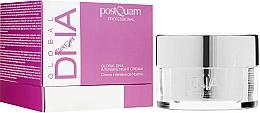 Духи, Парфюмерия, косметика Ночной крем для лица - PostQuam Global Dna Night Cream