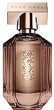 Духи, Парфюмерия, косметика Boss Hugo Boss The Scent Absolute For Her - Парфюмированая вода (тестер без крышечки)