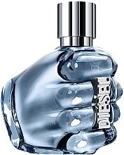 Духи, Парфюмерия, косметика Diesel Only The Brave - Туалетная вода