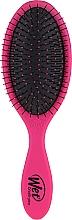Набор - Wet Brush Pro Reseller Pack (brush/10pc + h/comb/4pc + mirror) — фото N8