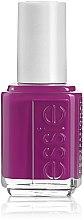 Духи, Парфюмерия, косметика Лак для ногтей - Essie Professional Nail Colour