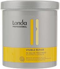 Духи, Парфюмерия, косметика Средство для восстановления поврежденных волос - Londa Professional Visible Treatment