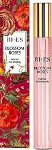 Духи, Парфюмерия, косметика Bi-Es Blossom Roses - Духи