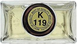 Eyfel Perfume K-119 - Парфюмированная вода — фото N2