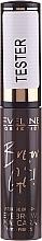 Духи, Парфюмерия, косметика Тушь для бровей - Eveline Cosmetics Brow & Go! Eyebrow Mascara (тестер)