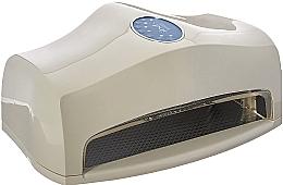 Духи, Парфюмерия, косметика Лампа для гель-лаков и геля - IBD Jet 5000 2-Hand UV Lamp