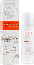 Духи, Парфюмерия, косметика Коллагеновая эссенция - Esfolio Collagen Daily Essence