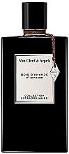 Духи, Парфюмерия, косметика Van Cleef & Arpels Collection Extraordinaire Bois D'Amande - Парфюмированная вода