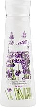 Духи, Парфюмерия, косметика Травяное тонизирующее средство, тоник для проблемной кожи - Ryor Acnestop Herbal Tonic
