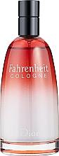 Духи, Парфюмерия, косметика Christian Dior Fahrenheit Cologne - Одеколон