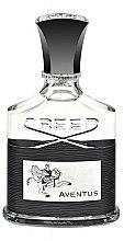 Духи, Парфюмерия, косметика Creed Aventus - Парфюмированная вода (тестер без крышечки)