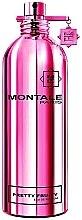 Духи, Парфюмерия, косметика Montale Pretty Fruity - Парфюмированная вода (тестер)