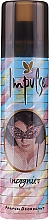 Духи, Парфюмерия, косметика Дезодорант-спрей для тела - Impulse Incognito Deodorant Spray