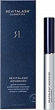 Духи, Парфюмерия, косметика Кондиционер для ресниц - RevitaLash Advanced Eyelash Conditioner