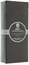 Духи, Парфюмерия, косметика Ночной крем-концентрат от первых признаков старения - Natura Siberica Caviar Collagen SPF 20