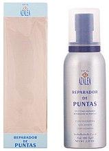 Духи, Парфюмерия, косметика Восстанавливающее средство для секущихся кончиков - Azalea Hair Spray
