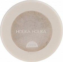 Духи, Парфюмерия, косметика Сияющие тени для век - Holika Holika Piece Matching Foil Shadow