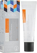 Духи, Парфюмерия, косметика Сканер-эликсир для восстановления волос - Estel Beauty Hair Lab 33.1 Vita Prophylactic