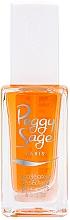 Духи, Парфюмерия, косметика Экспресс-сушка для ногтей - Peggy Sage Drying Accelerator
