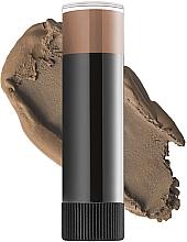 Духи, Парфюмерия, косметика Пудра и карандаш для бровей - Gokos Refill Eyebrow (сменный блок)