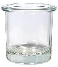 Духи, Парфюмерия, косметика Подсвечник для вотивной свечи - Yankee Candle POP Clear Tealight Votive Holder