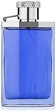 Духи, Парфюмерия, косметика Alfred Dunhill Desire Blue - Туалетная вода