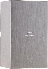 Духи, Парфюмерия, косметика Bottega Profumiera InFlora - Набор (edp/100ml + edp/2x15ml)