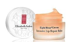 Духи, Парфюмерия, косметика Интенсивный восстанавливающий бальзам для губ - Elizabeth Arden Eight Hour Cream Intensive Lip Repair Balm