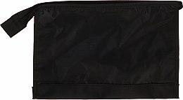 Духи, Парфюмерия, косметика Косметичка, 92817, черная - Top Choice