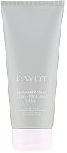 Тонизирующее средство для моделирования силуэта и повышения упругости кожи - Payot Herboriste Detox — фото N1