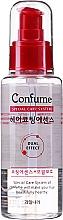 Духи, Парфюмерия, косметика Эссенция для поврежденных волос - Welcos Confume Hair Coating Essence