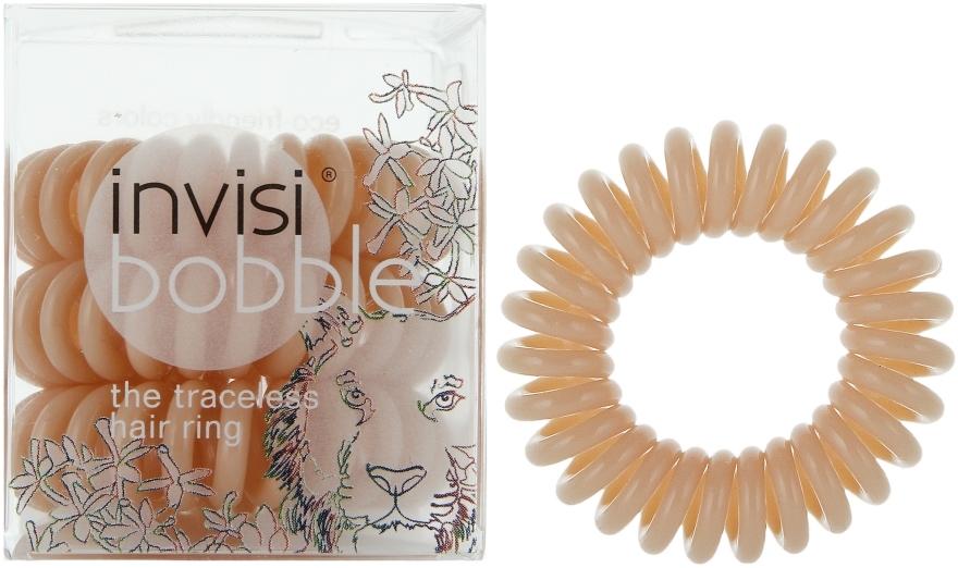 Резинка для волос - Invisibobble Queen of the jungle — фото N1